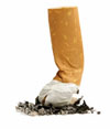 Stop-smoking-with-hypnosis-and-hypnotherapy