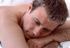 impotence-natural-treatment-achieving-erections