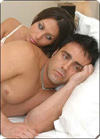 premature-ejaculation-natural-treatment