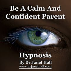 Be a Calm and Confident Parent with Self Hypnosis and Relaxation sm.jpg