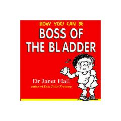 Boss_of_bladder_CD-personalised.jpg