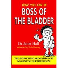 BossoftheBladder-book-1.jpg