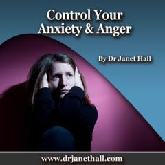 ControlAnxietyandAnger.png