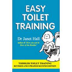EasyToiletTraining-3.jpg