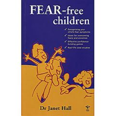 FearFreeChildren.jpg
