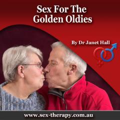 SexForGoldenOldies.png