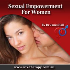 SexualEmpowermentForWomen.png