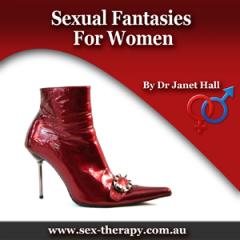 SexualFantasiesForWomen.png