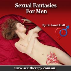 SexualFantasiesforMen-1.png