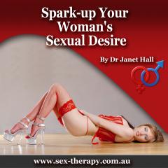 SparkUpYourWomansSexualDesire-1.png