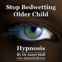 Stop Bedwetting Older Child Hypnosis sm.jpg