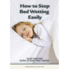 Stop-Bedwetting-Easily-square.png