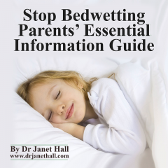 StopBedwettingParentEssentialInformationGuide.png