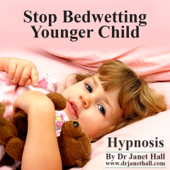 StopBedwettingYoungerChildHypnosis.png