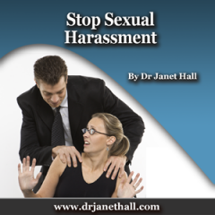 StopSexualHarrassment.png