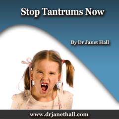 StopTantrumsNow.png