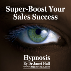 SuperBoostYourSalesSuccess.png