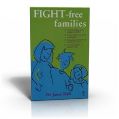fightfreefamilies.png
