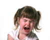 stop-temper-tantrum-in-toddlers